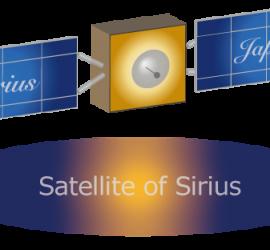 人工衛星3