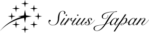 siriusjapan-black