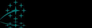 Sirius Japan page logo